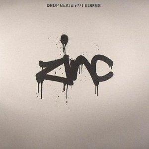 Image for 'Drop Beats Not Bombs'