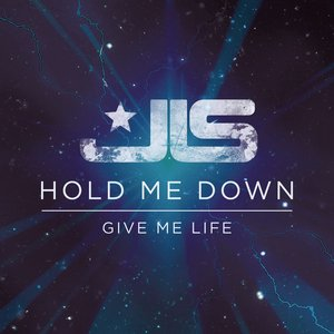 Image for 'Give Me Life (Single Mix)'