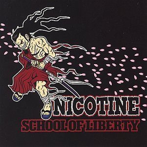 Image for 'School of Liberty'