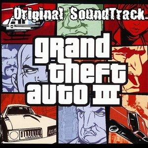 Bild för 'Grand Theft Auto III'