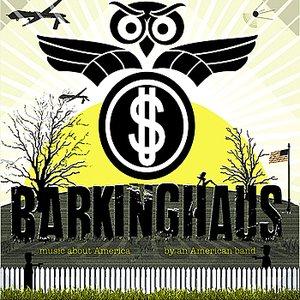 Image for 'Barkinghaus'