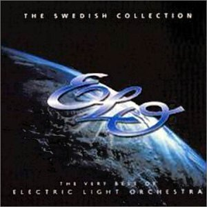 Image for 'The Very Best of the Electric Light Orchestra'