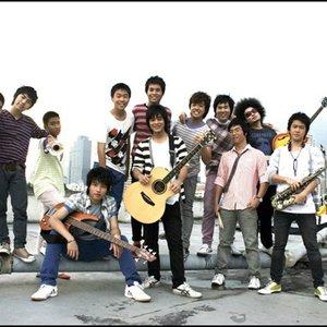 Bild für 'August Band'