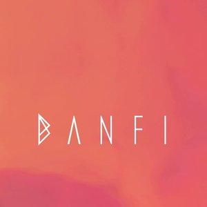 Bild für 'Banfi'