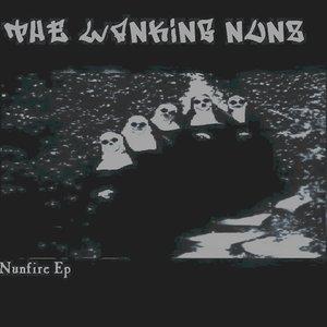 Image pour 'Nunfire EP'