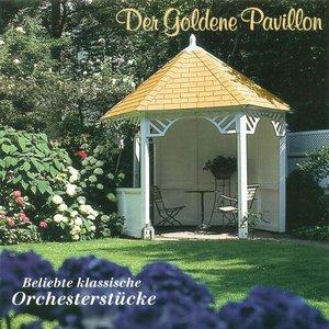 Image for 'Der Goldene Pavillon: Zwischenspiel'