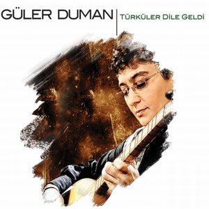 Image pour 'Türküler Dile Geldi'