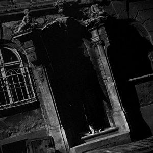 Image for 'The Doorway'