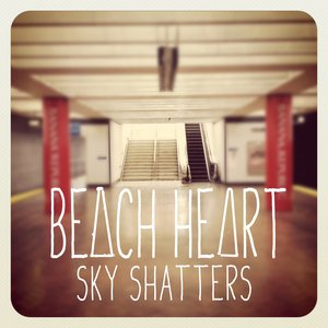 Image for 'Sky Shatters Single'