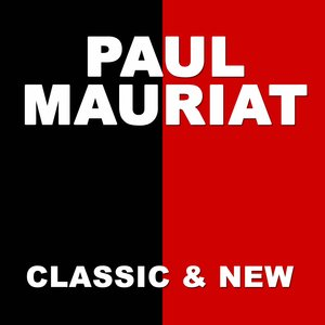 Image for 'Classic & New'