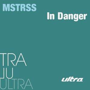 Image for 'In Danger'