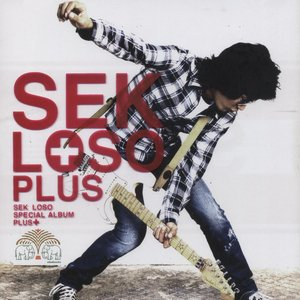 Image for 'Sek Loso Plus'