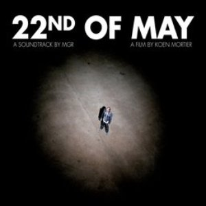 Imagen de '22nd Of May'