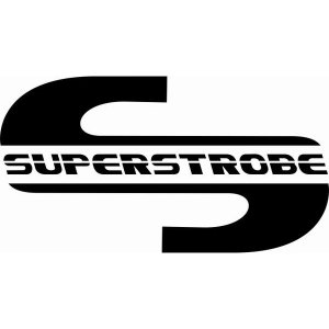 Image for 'Superstrobe Electrixx Remix'