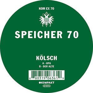 Image for 'Speicher 70'