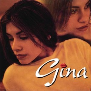 Image for 'Gina'