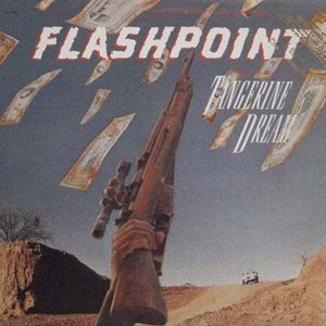 Image for 'Flashpoint'