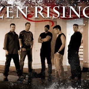 Image for 'Zen Rising'