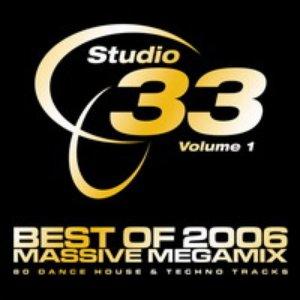 Image for 'Studio 33'