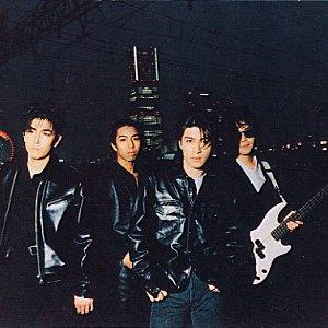 Image for 'ZYYG'