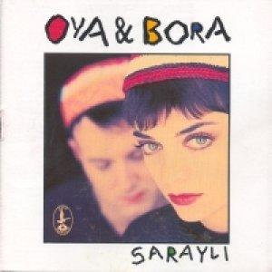 Image for 'Saraylı'
