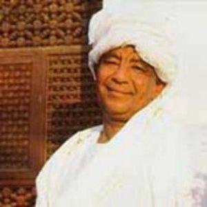 Image for 'Mohammed Wardi'