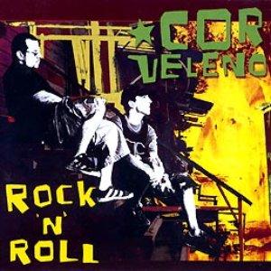 Image pour 'Rock 'n' roll'