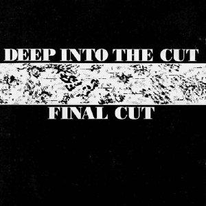 Image pour 'Deep Into The Cut'