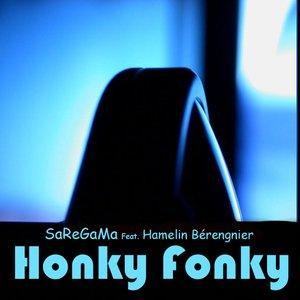 Imagem de 'Honky Fonky'