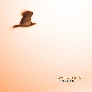 Image for 'Viva Como Queira'