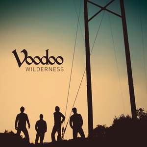 Image pour 'Wilderness - 2nd Edition Remastered'