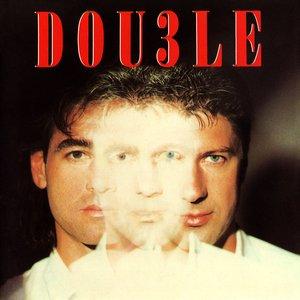 Image pour 'Dou3le'
