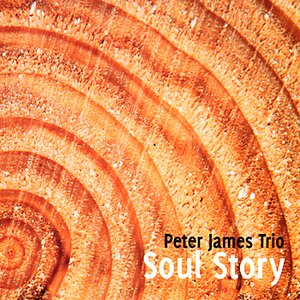 Image for 'Soul Story'