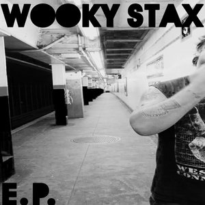 Image for 'Wooky Stax'