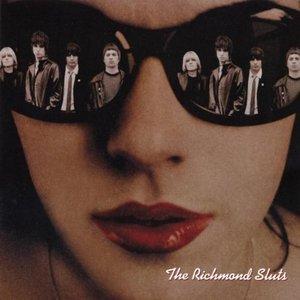 Bild för 'The Richmond Sluts'