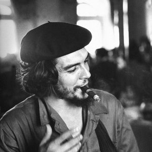 Image for 'Che Guevara'