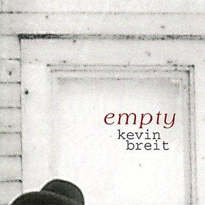 Imagem de 'Empty'