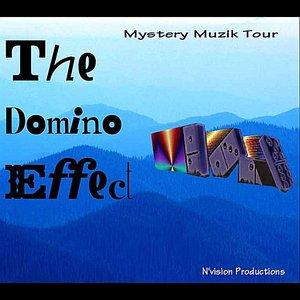 Image for 'Mystery Muzik Tour'