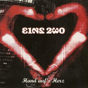 Image for 'Hand auf'S Herz'