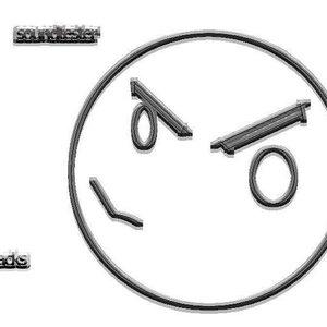 Image for '2 tracks'