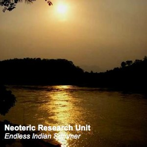 Image for 'Endless Indian Summer'