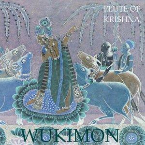 Bild für 'Flute of Krishna'