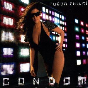 Image for 'Condom'