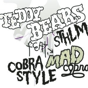 Image for 'Cobrastyle'
