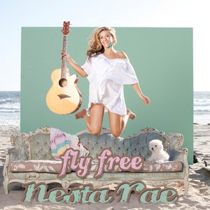 Image for 'Fly Free'