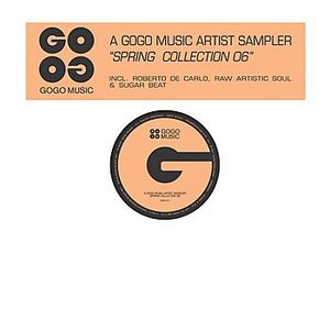 Image for 'Spring Collection 06'