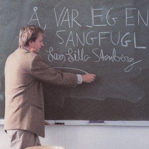Immagine per 'Å, var jeg en sangfugl'