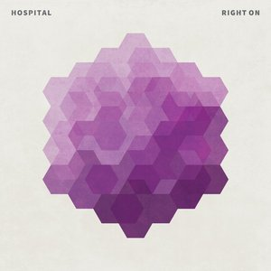Image for 'Right On'
