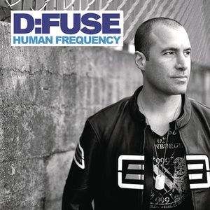 Image for 'Human Frequency (Continuous DJ Mix By D:Fuse)'