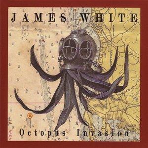 Bild für 'Octopus Invasion'